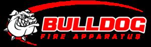 Bulldog-Fire-Apparatus