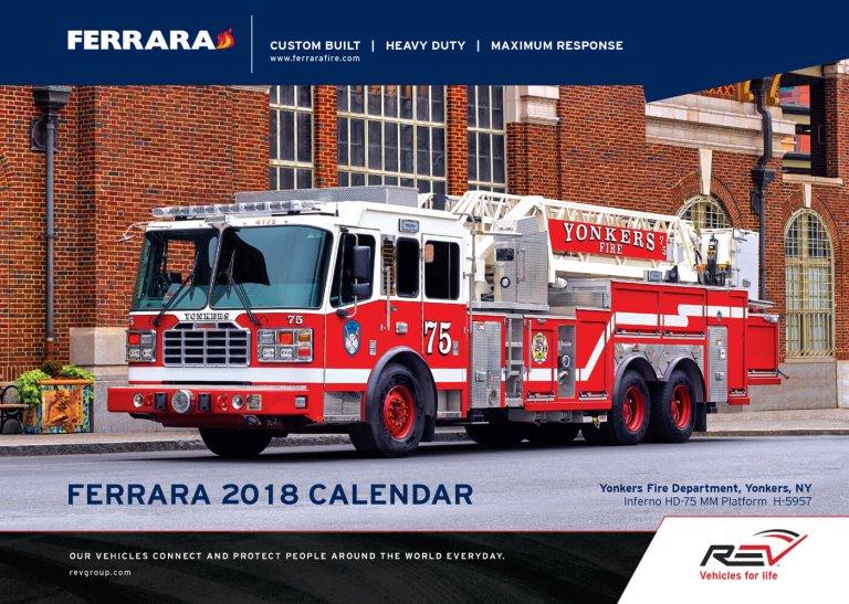 Ferrara-Calendar-FINAL-1