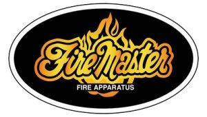 Fire-Master-logo
