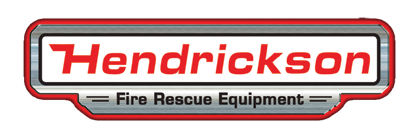 Glow-Hendrickson-logoRGB