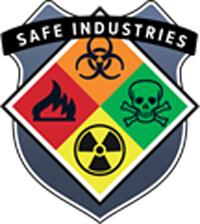 Safe-Industries