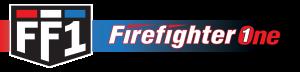 ff1 logo 2020