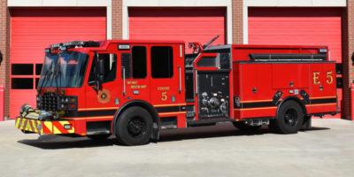 home-apparatus-400x200