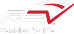 logo-REV