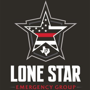 lone star larger