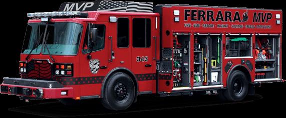 Ferrara-MVP-Rescue-Pumper-1