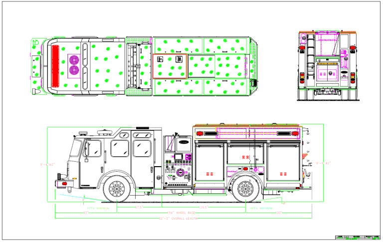 REV-Fire-Electric-Fire-Truck-Drawing